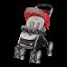 Коляска BABY DESIGN Sprint