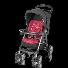 Коляска BABY DESIGN Walker