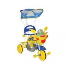 Велосипед BERTONI 7620