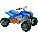 Электромобиль квадроцикл Electric Toys KL 789